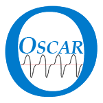 OSCAR, the Open Source CPAP Analysis Reporter