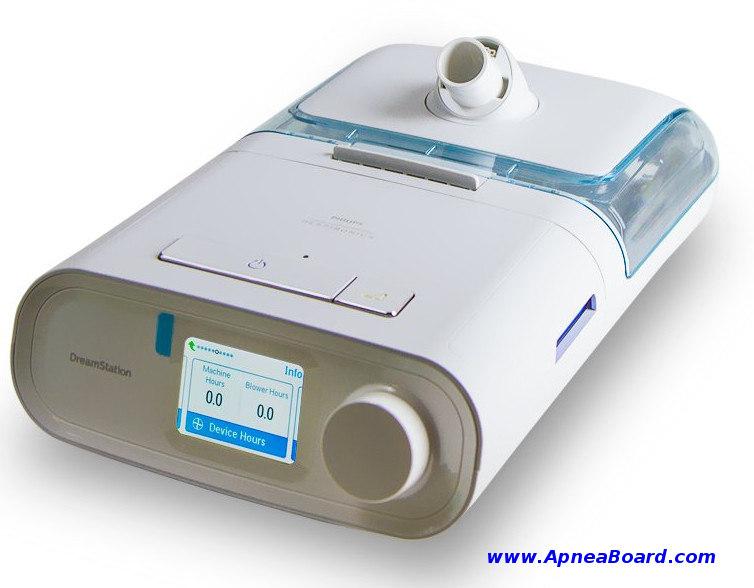 Respironics V60 For Sale